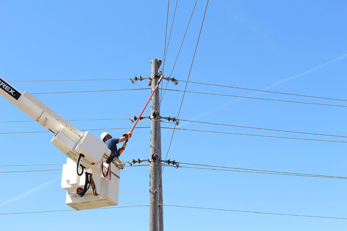 Off-peak pricing: Variable tariffs could cut WA power costs